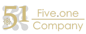 株式会社Five.one